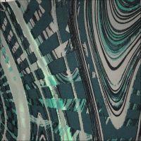 green-swirl.jpg