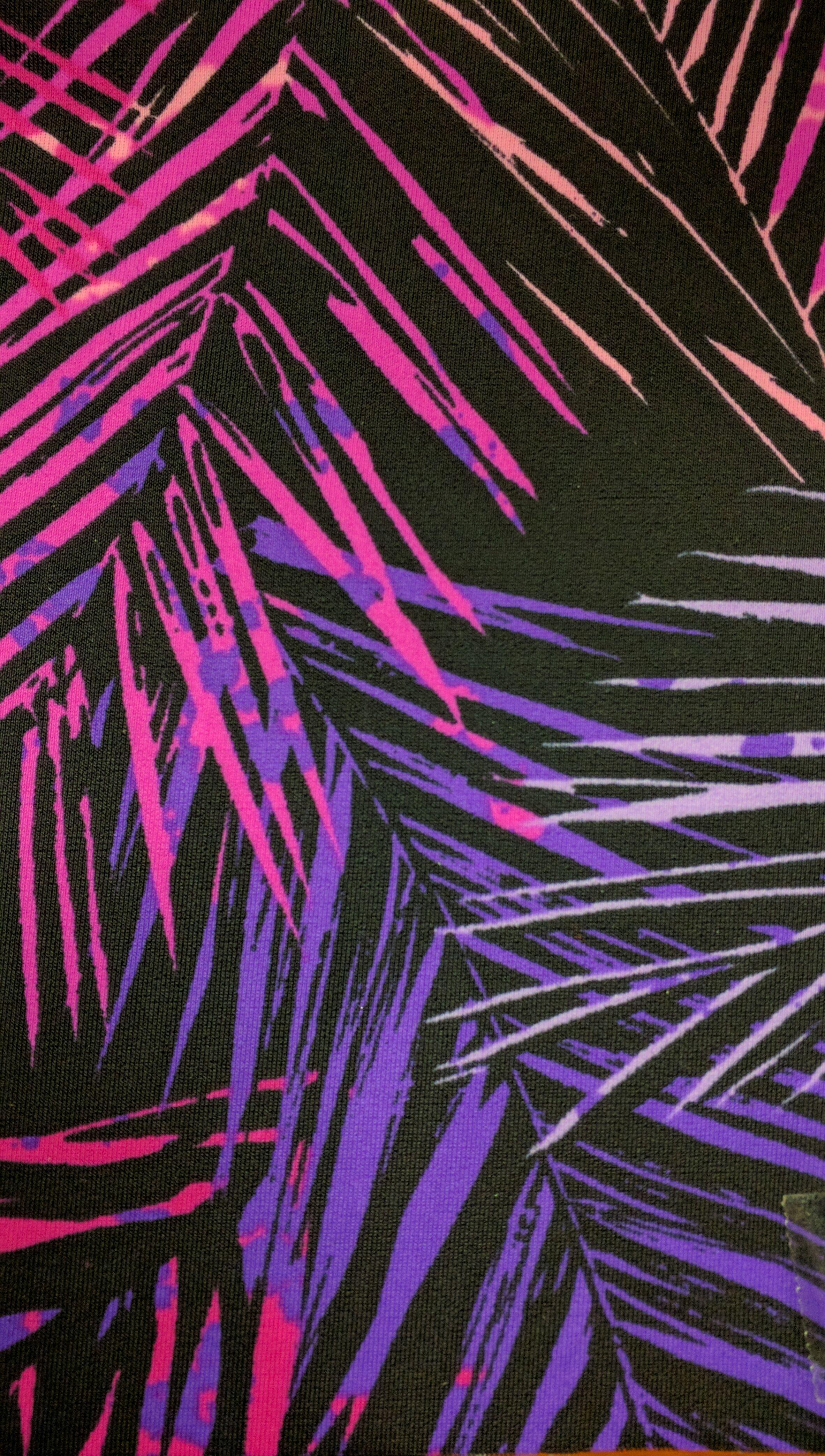 purple-burst.jpg